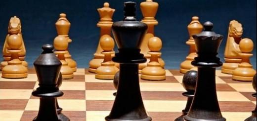 1884231-9303-torneo_scacchi_saccargia-520x245