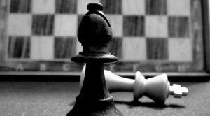 chess2-672x372