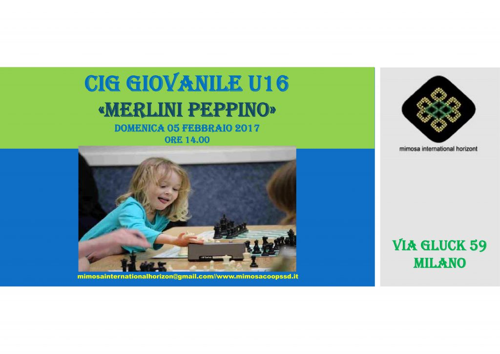 CIG MERLINI_001