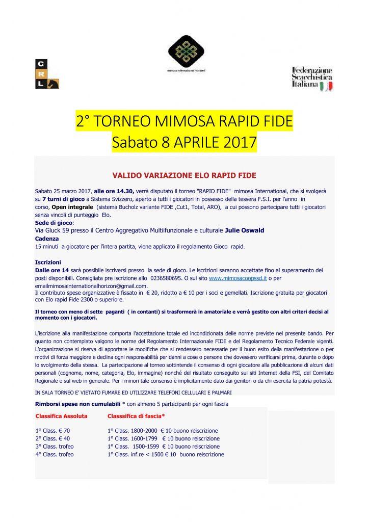 TORNEO RAPID FIDE 25 marzo 2017_001