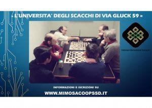 UNI. SCACCHI 2017_001
