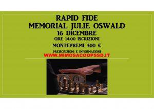 RAPIDFIDE JULIEOSWALD_001