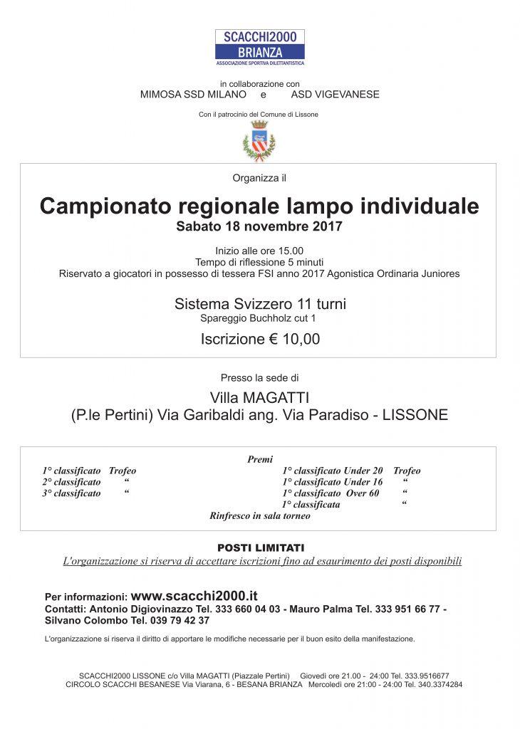 bando camp reg lampo 2017 b (1)_001