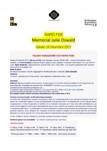 julie oswald16 DICEMBRE 2017_003