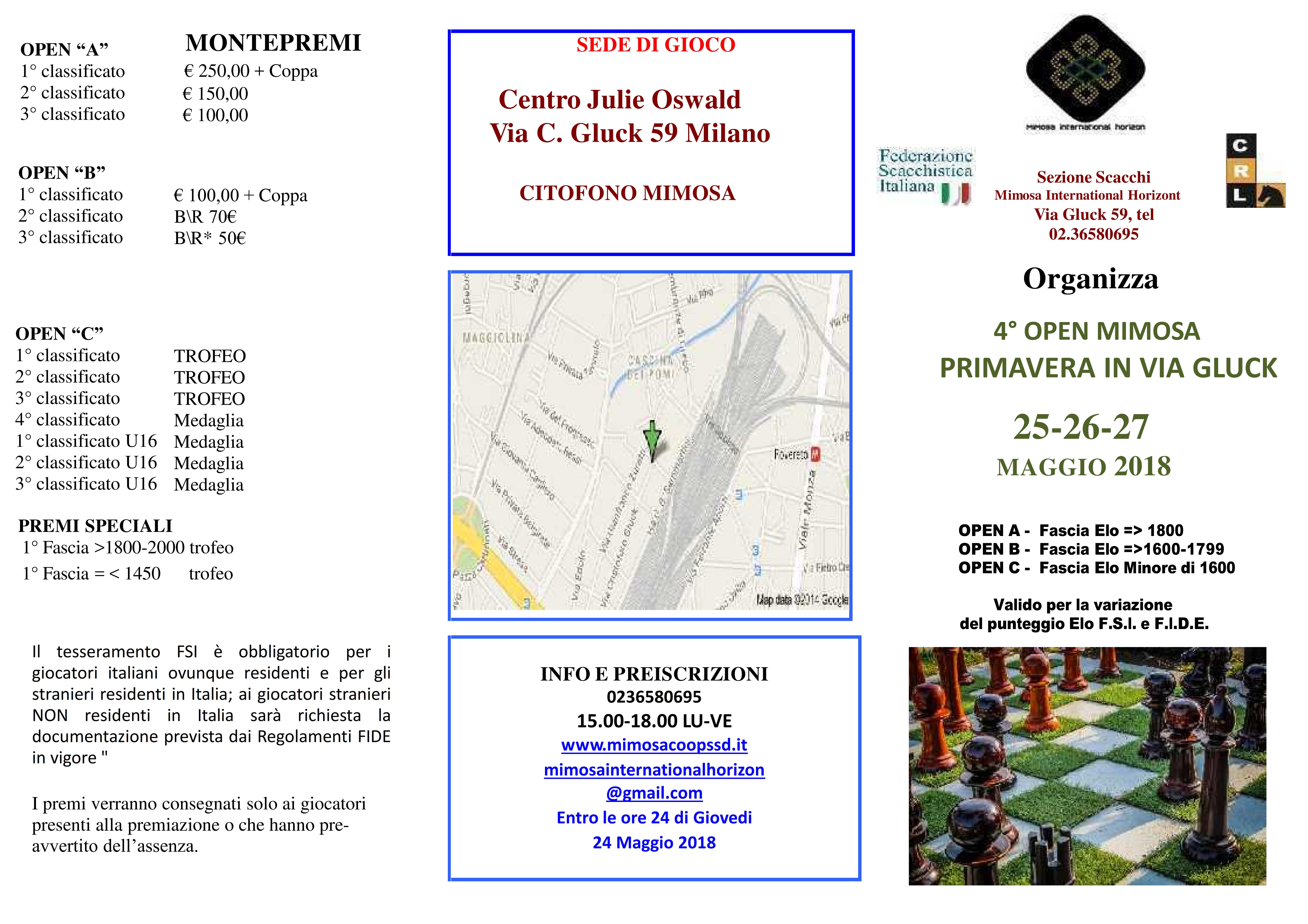 quarto open PRIMAVERA IN VIA GLUCK_001