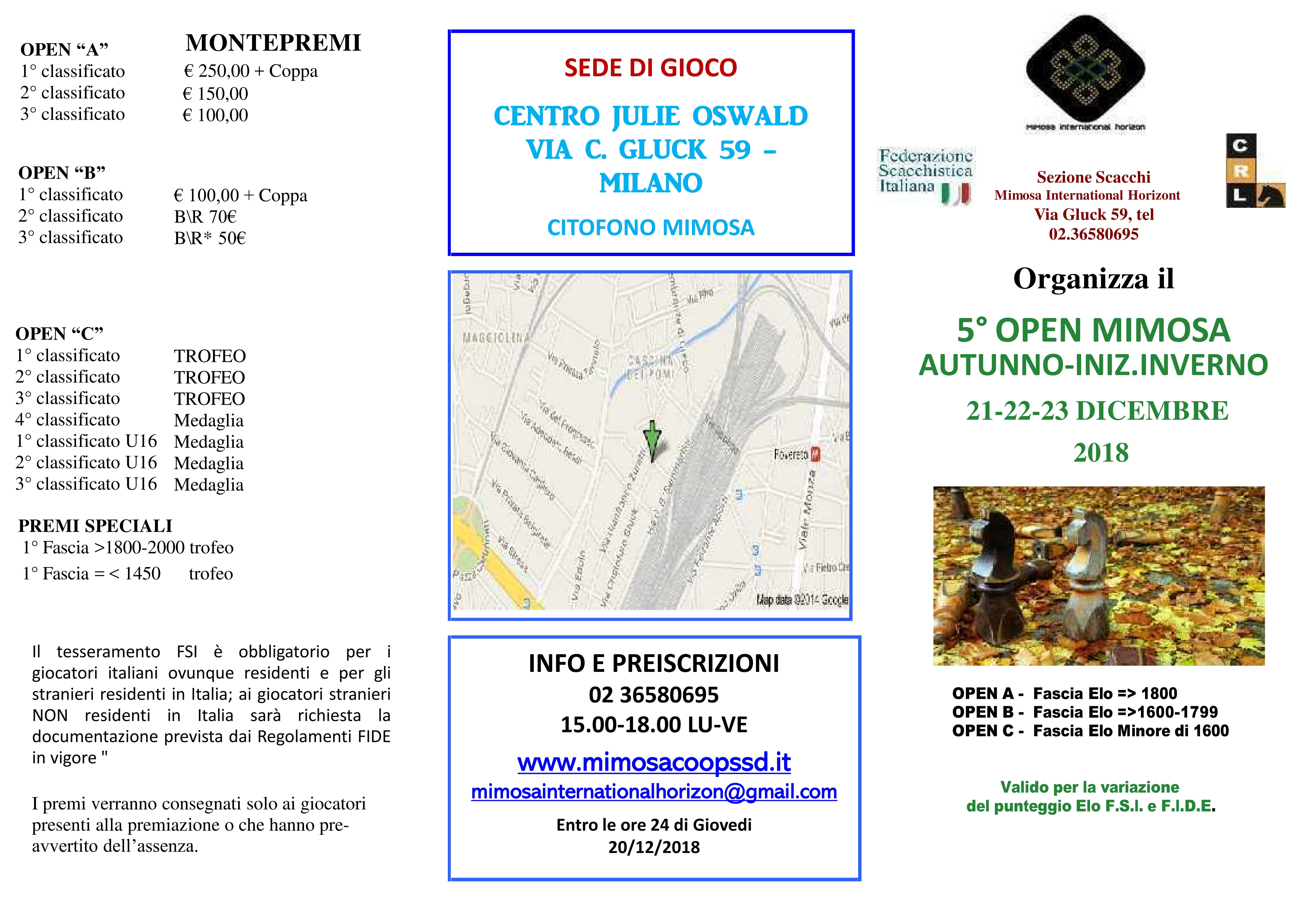 quinto open d'AUTUNNO-INIZ.INVERNO_001