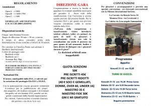 quinto open d'AUTUNNO-INIZ.INVERNO_002