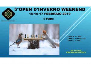 WEB OPEN D'INVERNO 2019_001